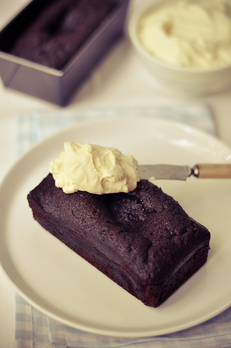 ... Steal, Lie or Cheat and the Guinness Chocolate Cake | Trissalicious