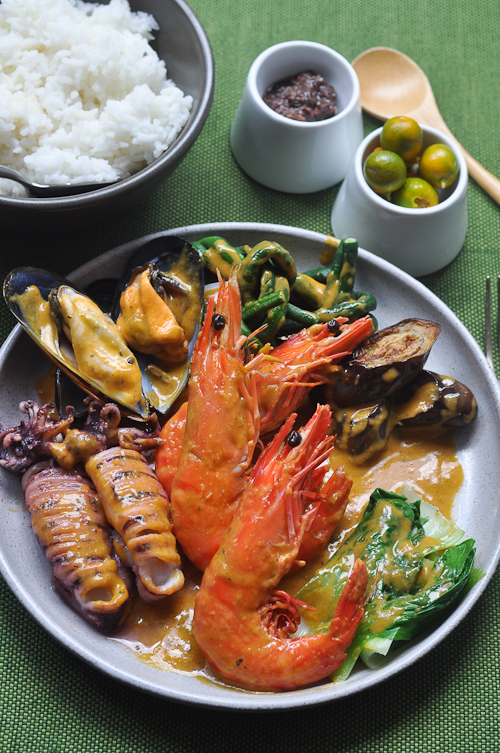 fast food and traditional filipino way essay Filipino customs and traditions it is a way of giving respect to the elders and i believe that is also a way of western fast food chains such.